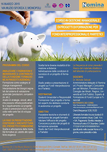 corso-gestione-manageriale-16-03-2015-small