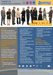 corso-people-management-19-03-2015-monopoli-small