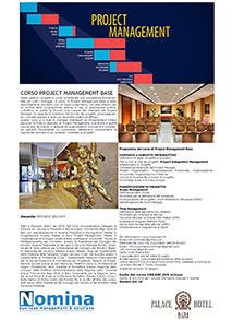 corso-project-management-base-2015-small