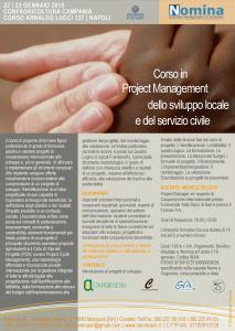 corsoinprojectmanagement-napoli